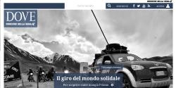 Articolo video.corriere.it